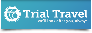Trial Travel Travel Agency
